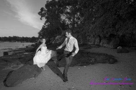 photographe video mariage paris
